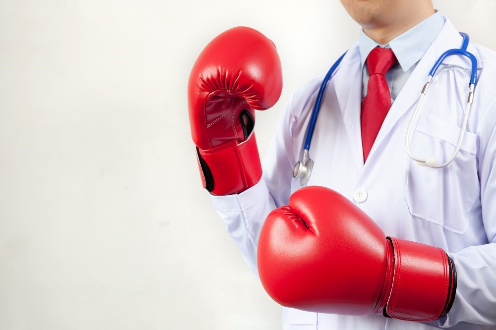Is it Time for the Independent Physician to Stop Fighting the System?