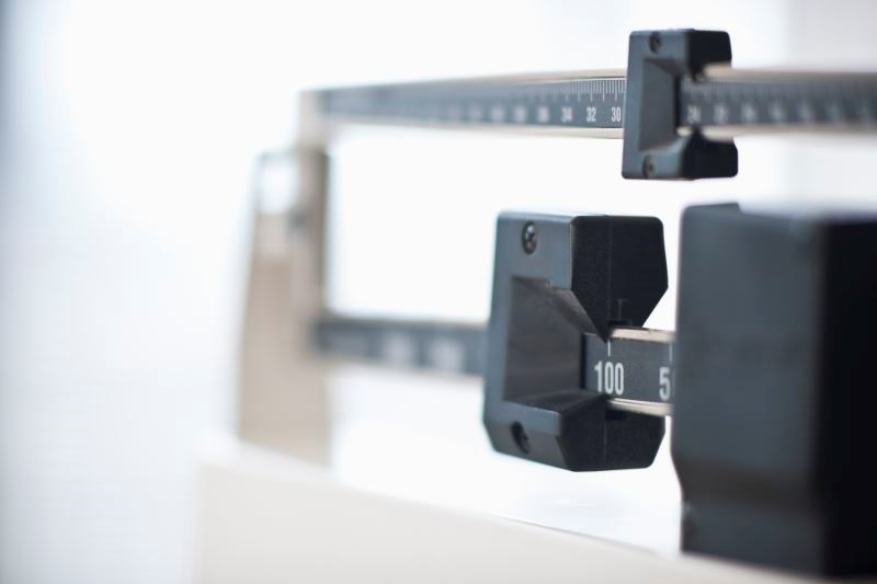 New Studies Examine Potential Effects of Weight Loss, Obesity on Patient Health in RA