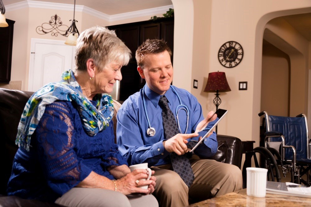 Concierge practices offer patients 24/7 access to their physician, highly personalized attention, and more extensive preventive and wellness services.
