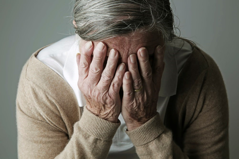 Elevated Serum Uric Acid Levels May Increase Risk for Dementia in Older Adults