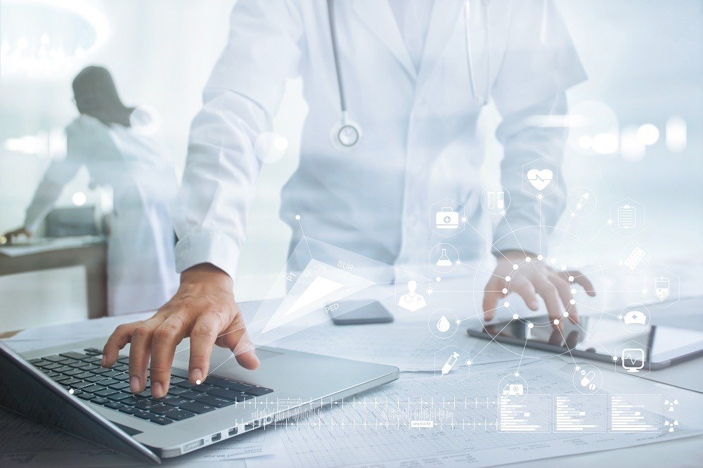 Report Identifies Areas Lacking Good Practice in Health Tech Assessment