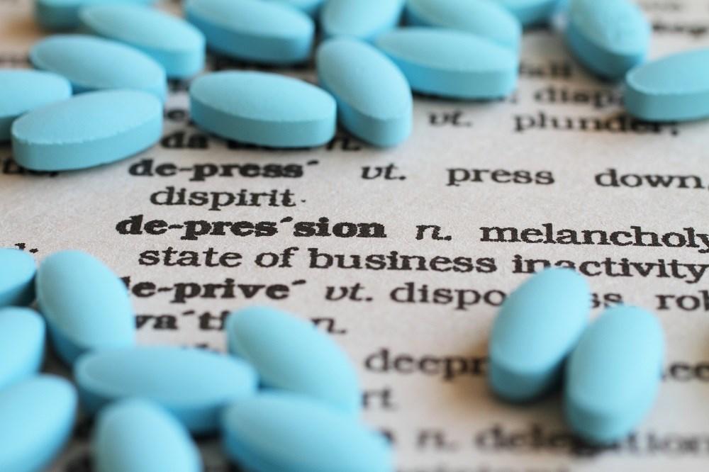 Temperament Traits May Predict Treatment Outcomes Depression