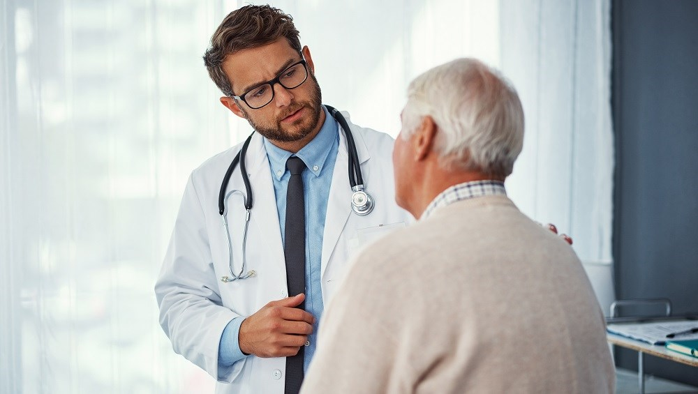 Prompts May Increase Goals-of-Care Dialogues at Outpatient Visits