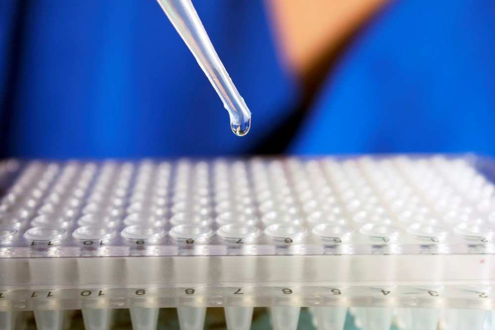 Despite low-level evidence, stem cell therapy for knee osteoarthritis is expanding.