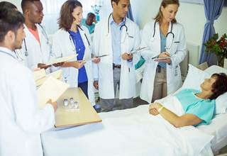 medical interns dissatisfied with flexible residency programs