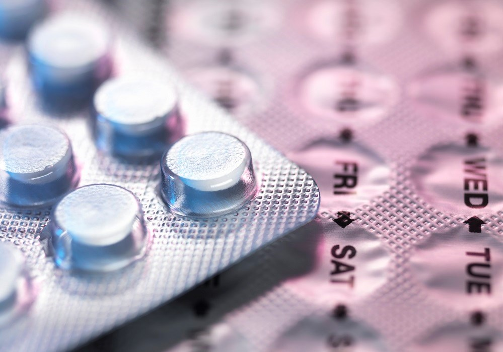 Contraception Use Evaluated in Women With Rheumatoid Arthritis, Psoriatic Arthritis