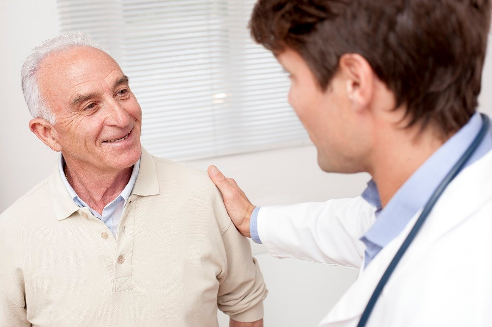 Physicians Engage Little to Coordinate Medicare Home Health Care