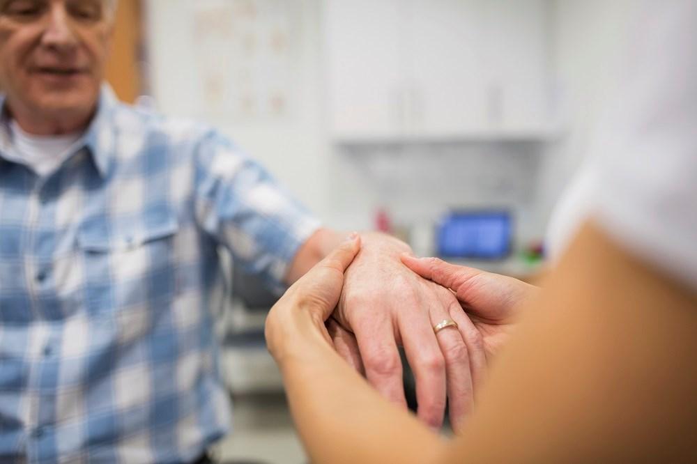 Quality of Life in Rheumatoid Arthritis Improved With Filgotinib