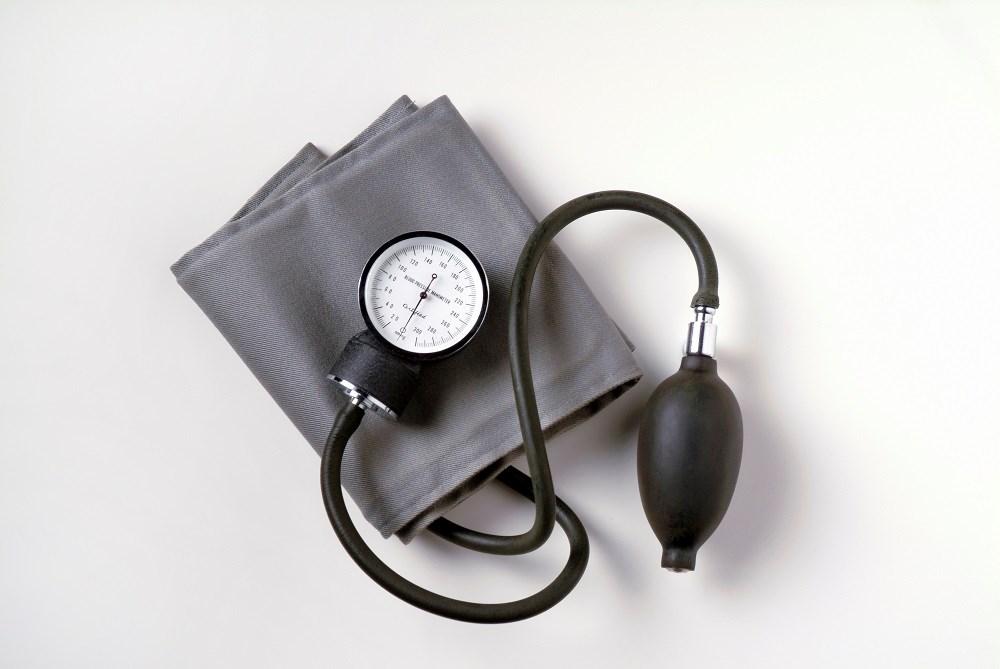 Remote Hypertension Management Program Improves BP Control