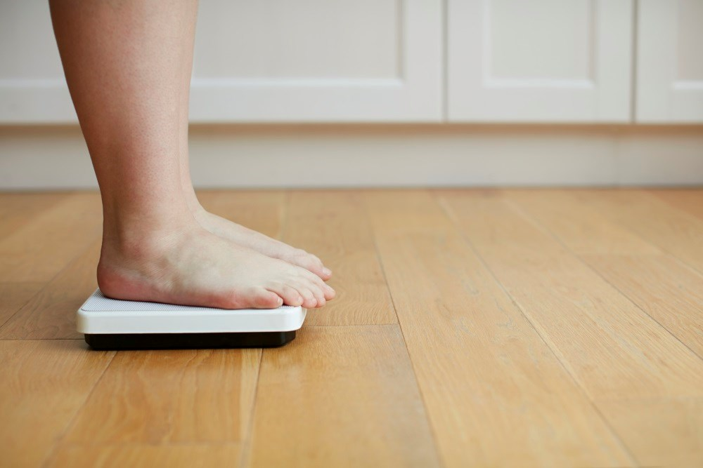 Lorcaserin Facilitates Weight Loss in Patients Who Are Overweight, Obese