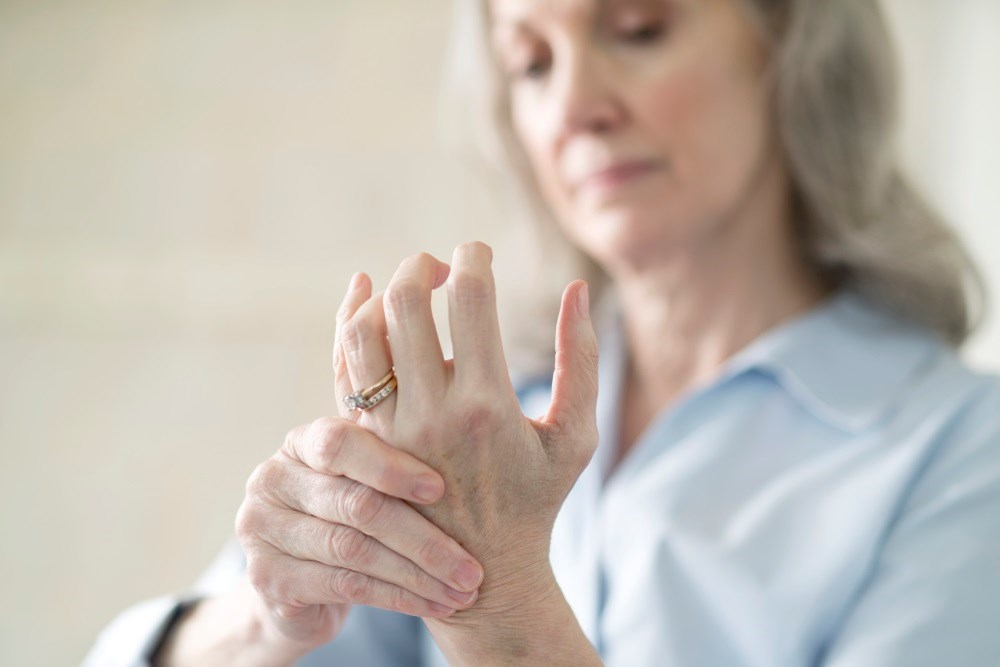 EULAR Releases Recommendations for Pain Management in OA, Inflammatory Arthritis