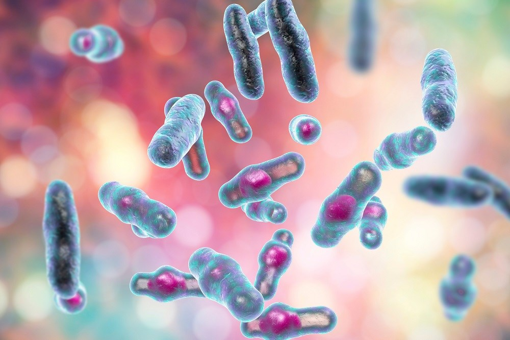 Attaining low RA disease activity may reduce risk for serious infections.