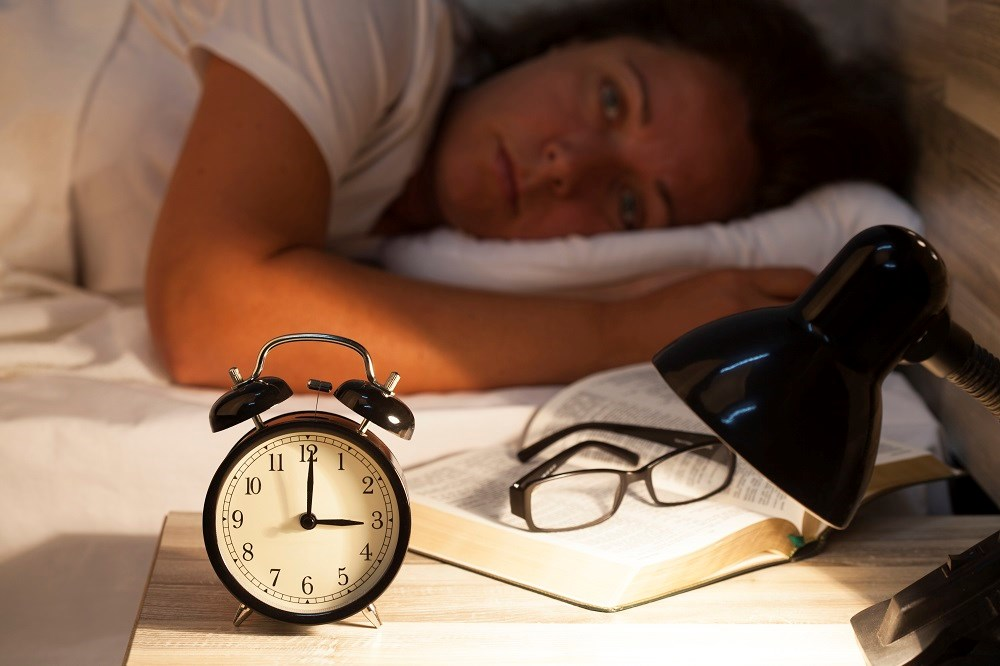 Pain, Cognitive Dysfunction in SLE Mediated by Sleep Disturbance, Depression
