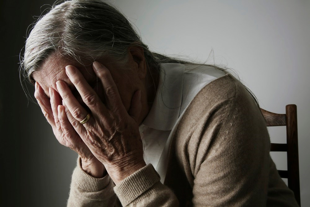 Addressing Psychiatric Comorbidities in Inflammatory Rheumatic Diseases