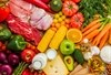 Alleviating Fibromyalgia-Related Muscle Pain Through Nutrition