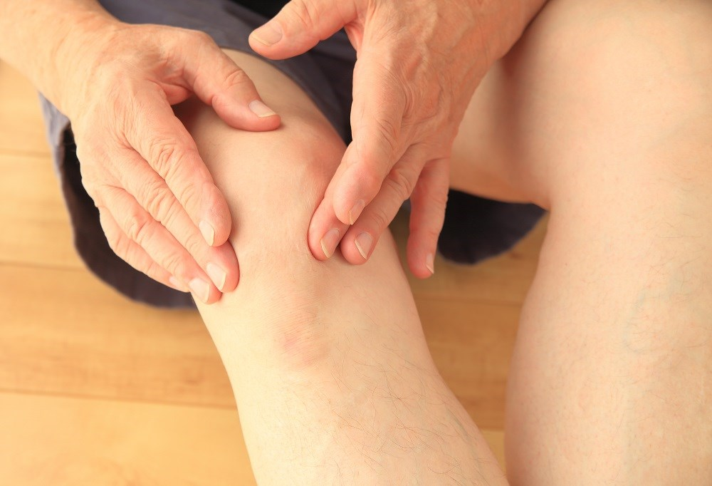 Zoledronic Acid May Not Improve Knee Osteoarthritis-Related Pain, Function Long-Term