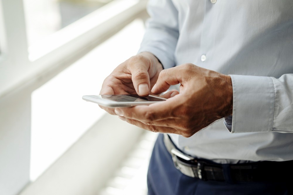 Allopurinol Medication Adherence Increased With Daily Text Message Reminders