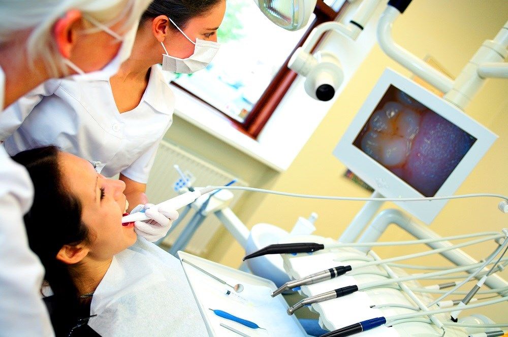 RA Medication Linked to Periodontal Inflammation