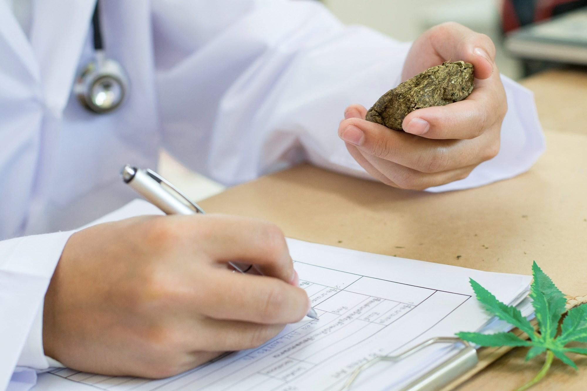 Exploring the Clinical Implications of Cannabinoid Use in Rheumatoid Arthritis