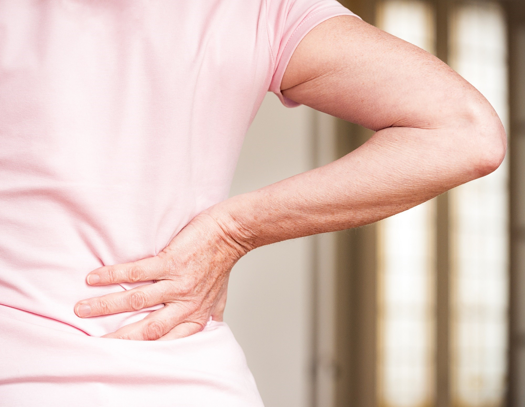 Statin-Induced Myalgia Unrelated to Muscle Coenzyme Q10 Level