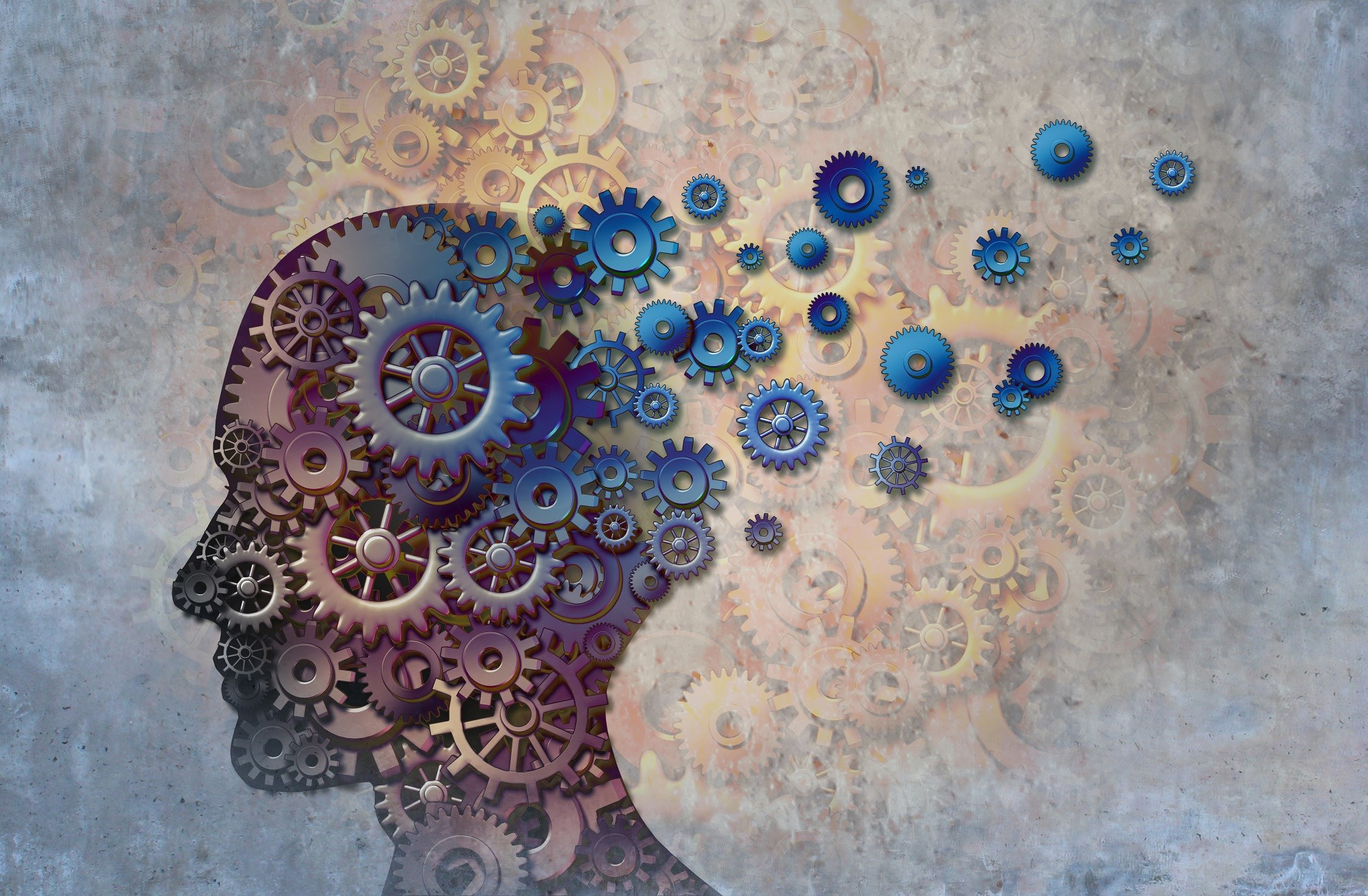 Using Rheumatoid Arthritis as a Model for Treatment Development in Dementia
