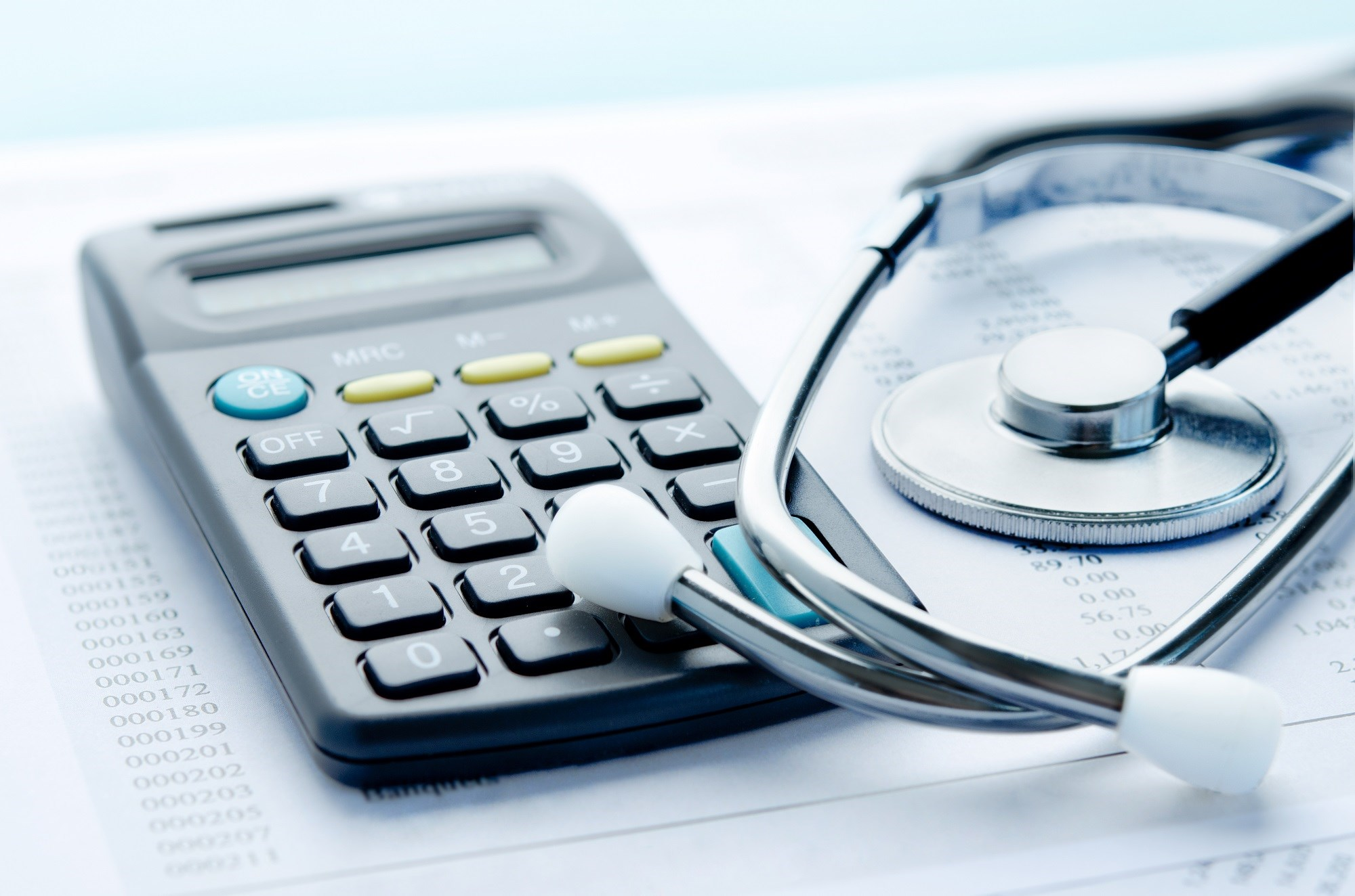Musculoskeletal, Neurologic Diseases Constitute Largest Portion of Health System Cost