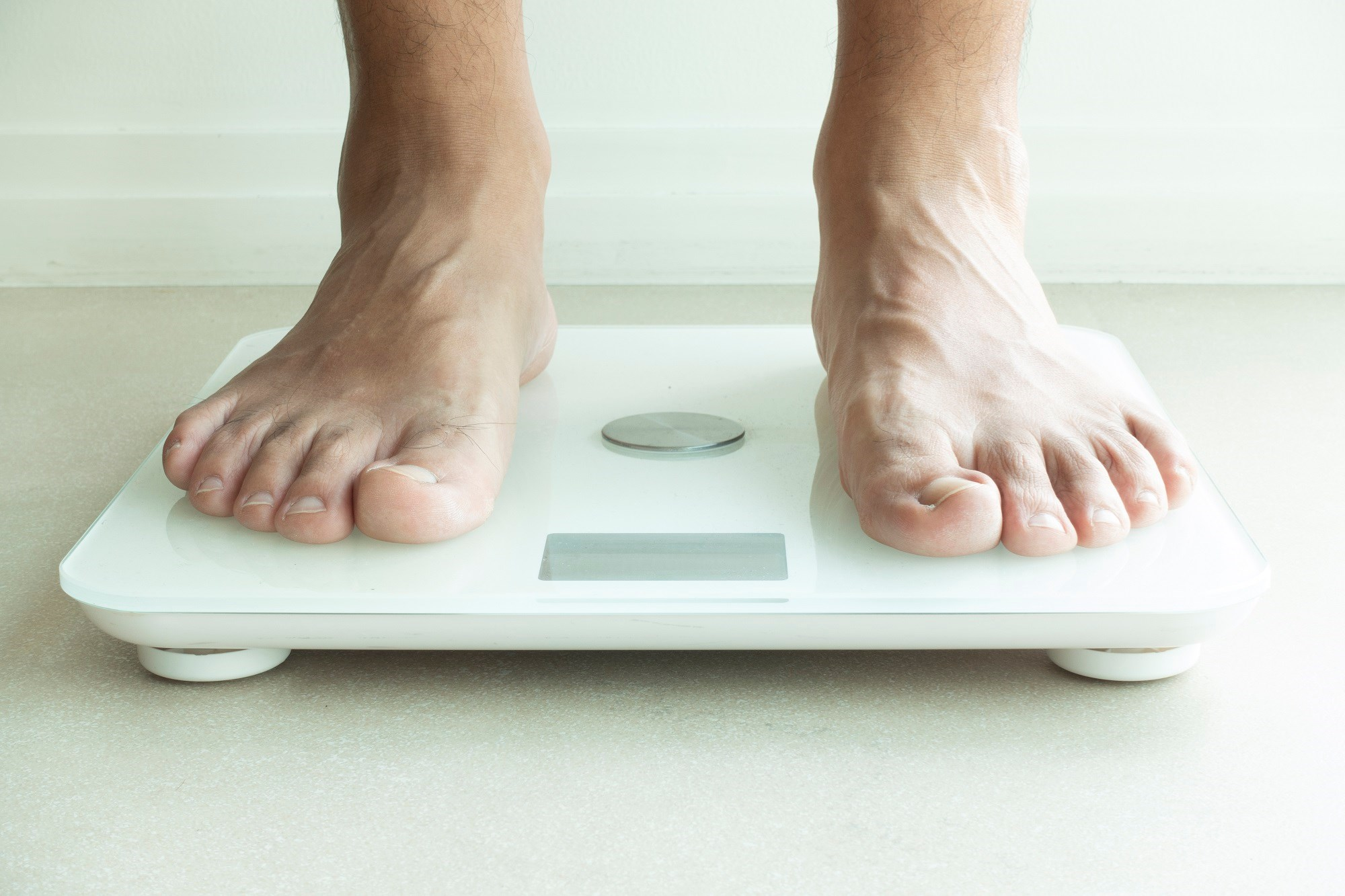 Efficacy of Tocilizumab in RA Not Affected by Obesity, Comorbidity Burden