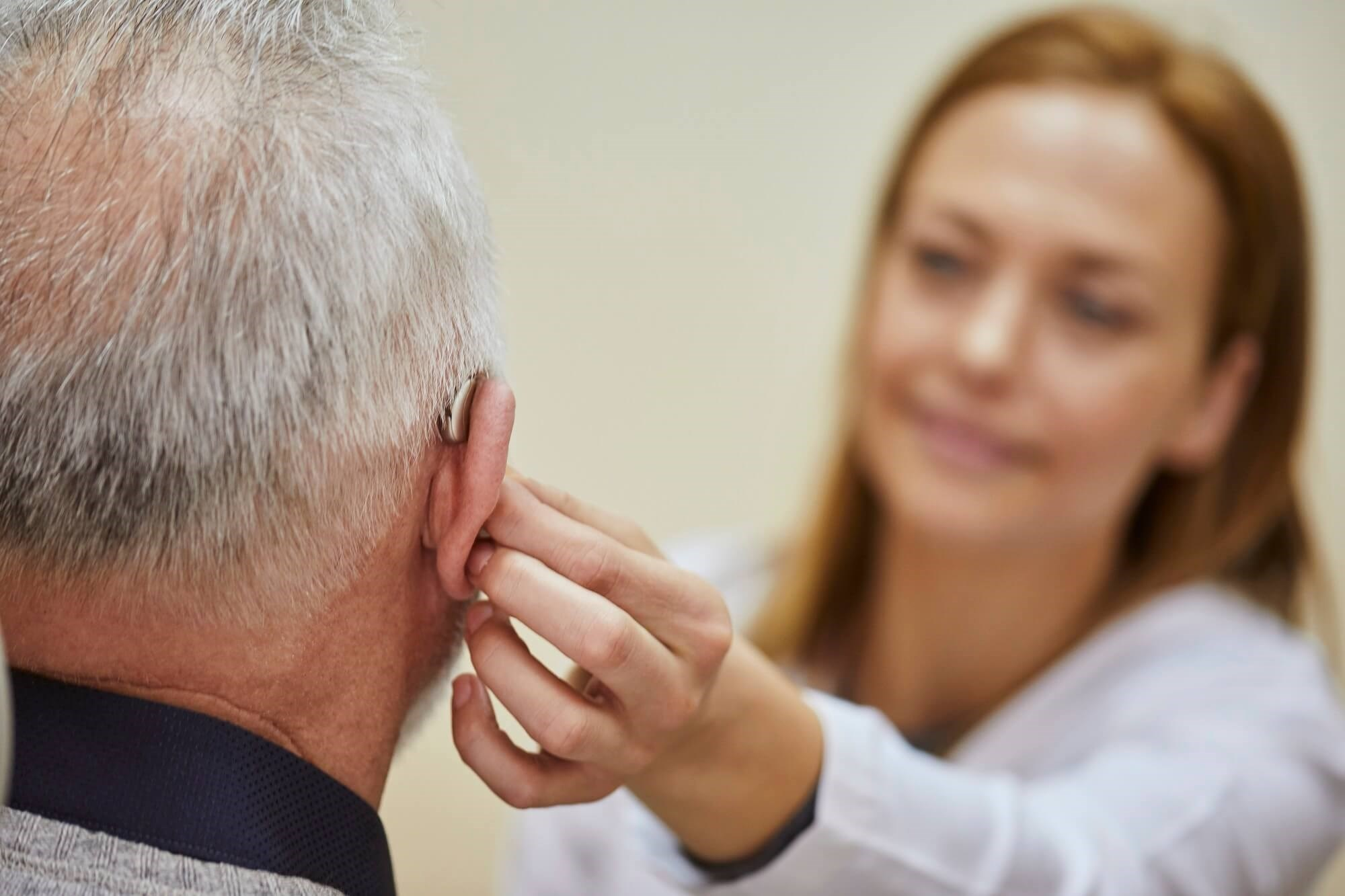Patients with rheumatoid arthritis have an increased risk for sudden sensorineural hearing loss.
