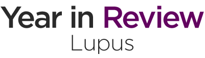 Year in Review: Lupus