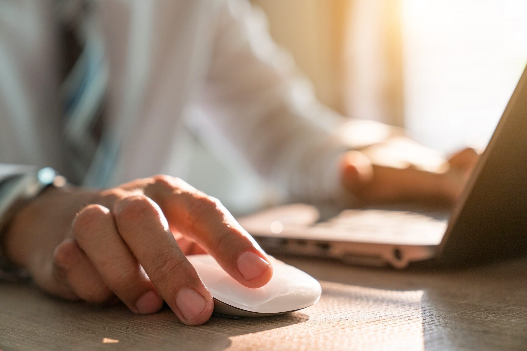 Most Insured Patients Not Using Online Portals