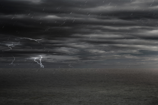 We will get an answer to an age-old question: does weather affect joint pain?