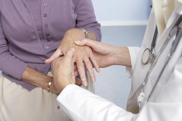 Precision medicine will reduce ineffective rheumatoid arthritis therapies