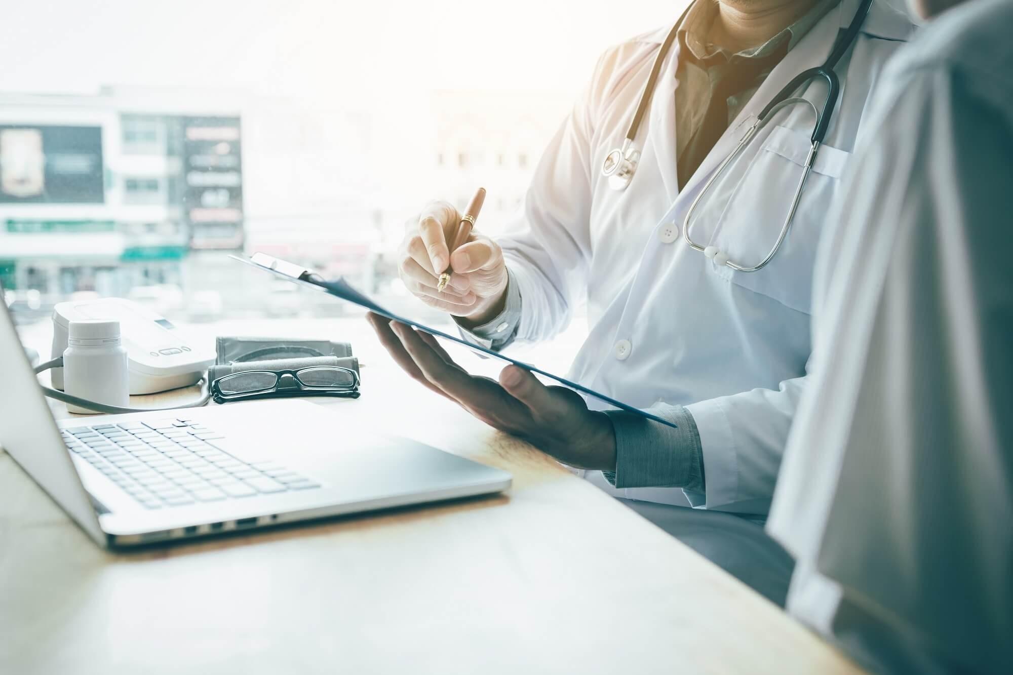 Managing Bisphosphonate Drug Holidays in Patients With Osteoporosis