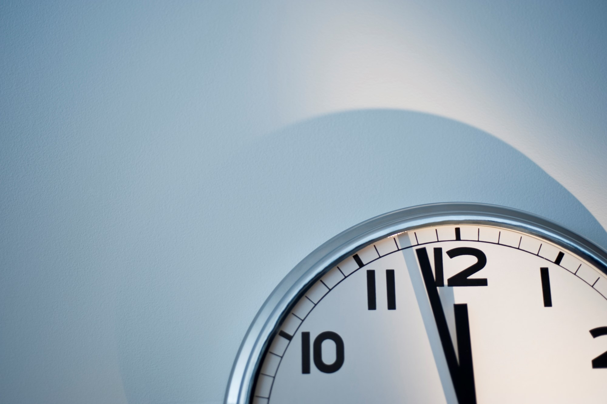 Time Management: 8 Tips for Clinicians