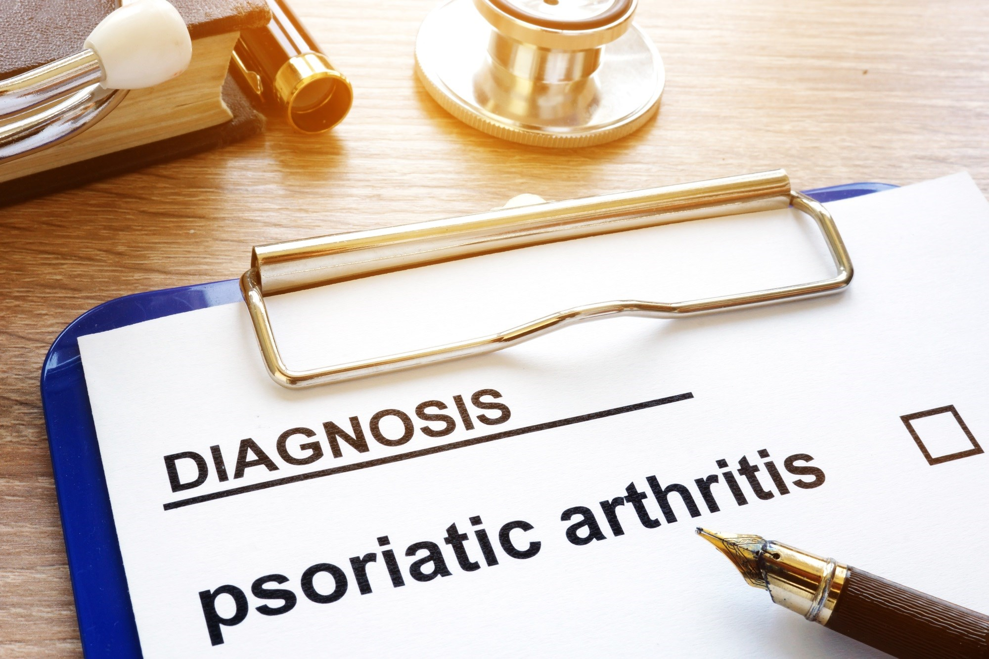The Psoriatic Arthritis Impact of Disease questionnaire was endorsed as a core outcome measure for psoriatic arthritis-specific health-related quality of life.