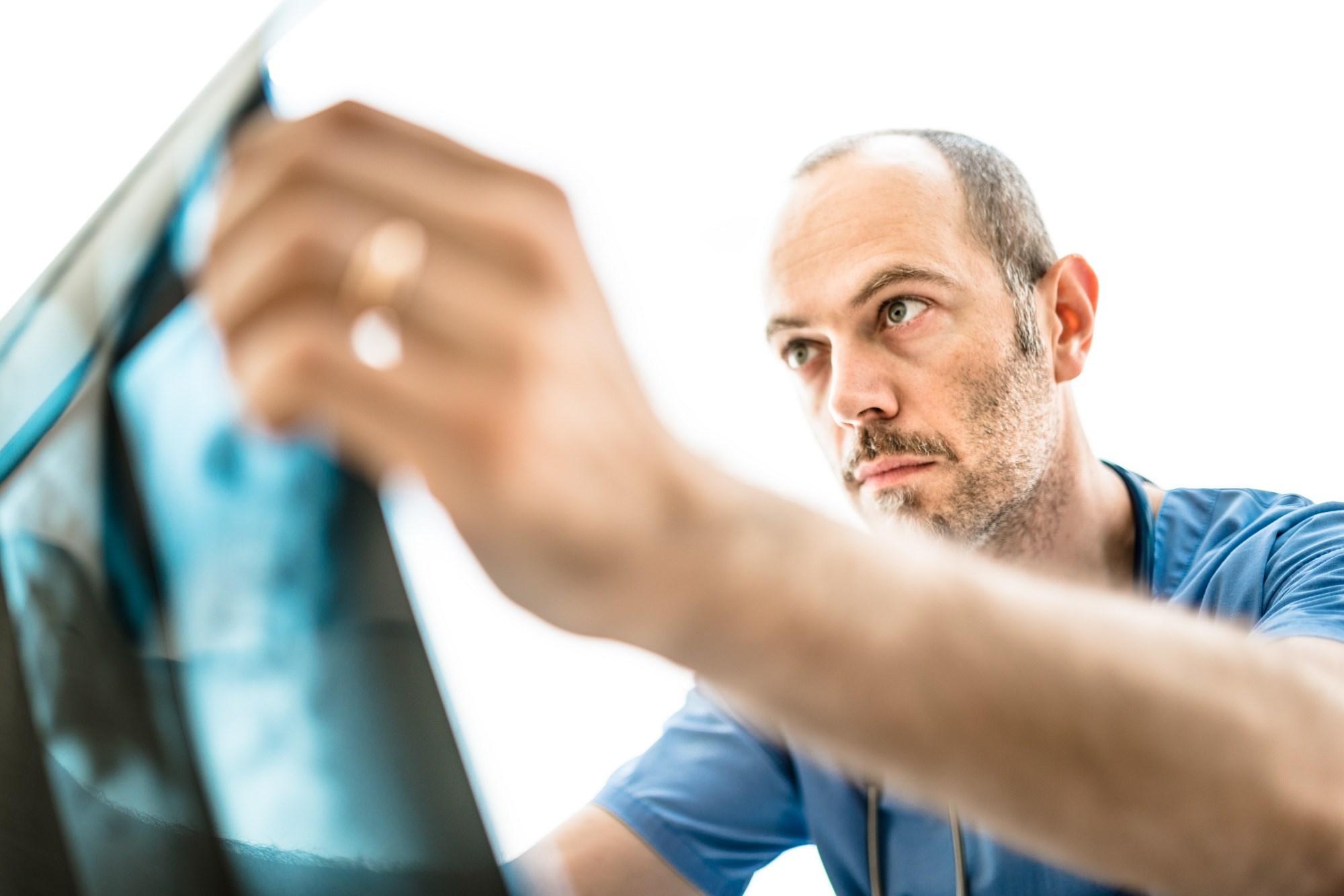 Vertebral Fracture Assessment Imaging May Predict Incident Fractures
